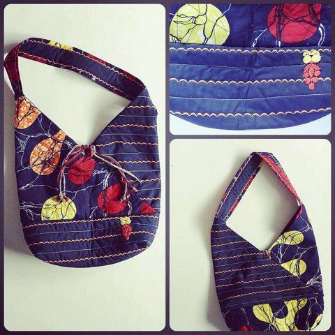 HIBOU_Creations_Tote-bag